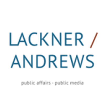 "<a href=""mailto:chris@lacknerandrews.com"">Christopher Lackner</a>"