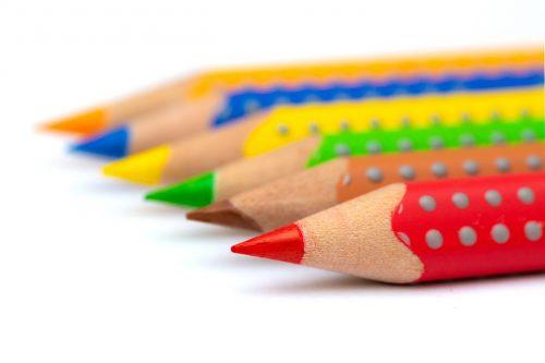 Nub pencils-3697668_1280